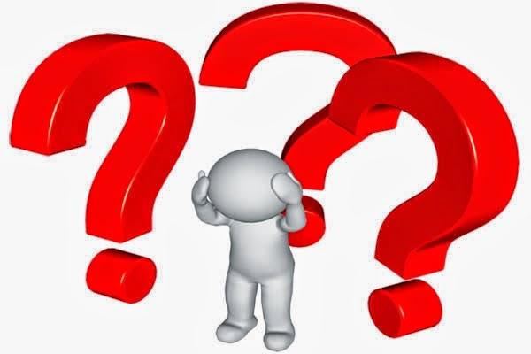 Mua máy đóng gói dây đai bán tự động CHALI 740 ở đâu?