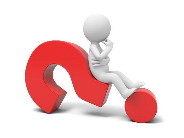 Tìm mua bọ sắt uy tín, chất lượng là mối quan tâm hàng đầu của doanh nghiệp